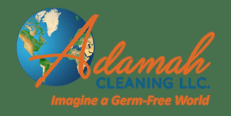 Adamah Cleaning